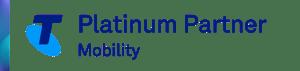 WebLarge-Telstra-Blue-RGB-slimline_PlatMobi-768x184