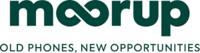 moorup-logo-e1589768832569